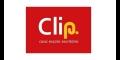 clip-120x60.jpg