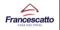 francescatto-120x60.jpg