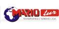 mario-120x60.jpg