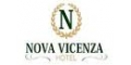 novavicenza-120x60.jpg