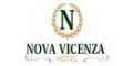 novavicenza-120x60.jpg