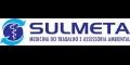 sulmeta-120x60.jpg