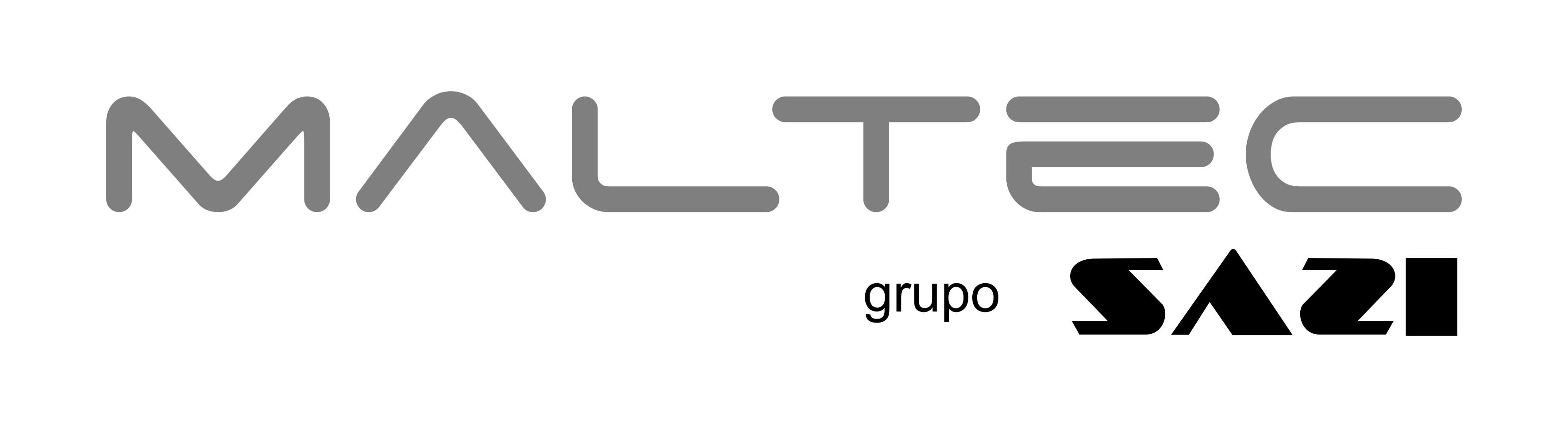 Logo-Maltec-alta.jpg