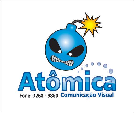 Atomica.jpg